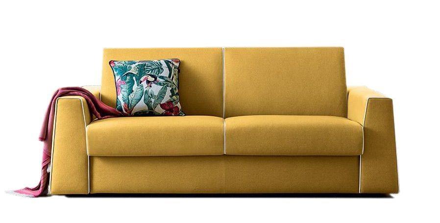 Felis JACK  divano letto 