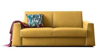 Felis JACK |divano letto|
