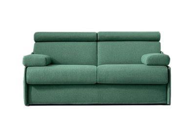 Felis BOB |divano letto|