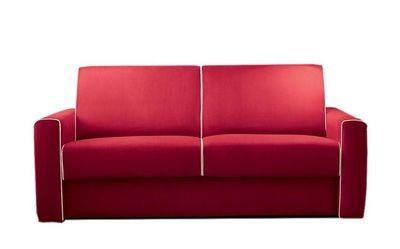 Felis DAKOTA |divano letto|