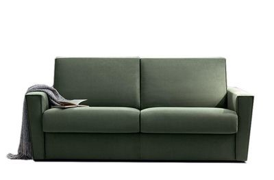 Felis TOM |divano letto|