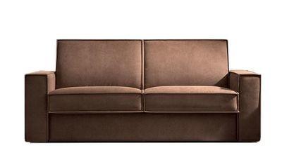 Felis KURT |divano letto|