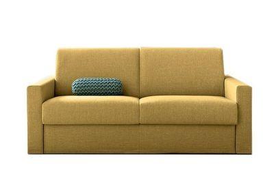 Felis STEVE |divano letto|