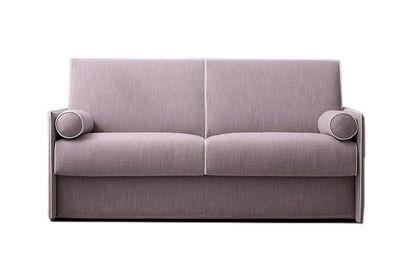 Felis BLAIR |divano letto|