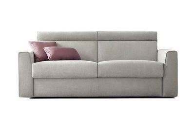 Felis JIM |divano letto|