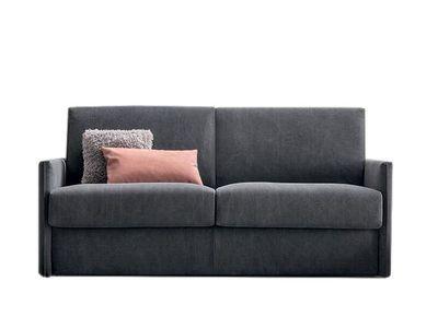 Felis MARK |divano letto|