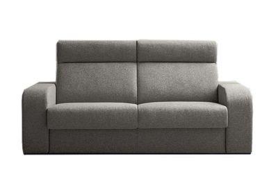 Felis DIDIER |divano letto|