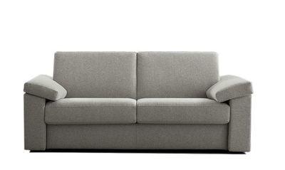 Felis HOUSE |divano letto|