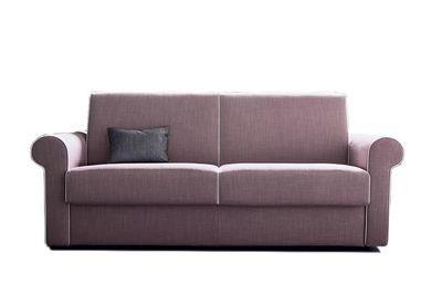 Felis CALLAS |divano letto|
