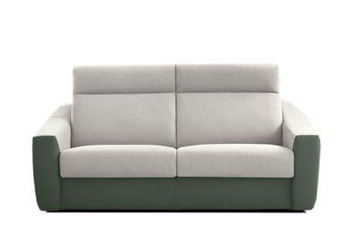Felis XAVIER |divano letto|