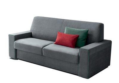 Felis MOSLEY |divano letto|