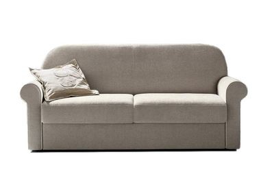 Felis BERNIE |divano letto|