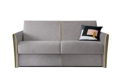 Felis JOLIE |divano letto|