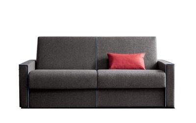 Felis HUGO' |divano letto|