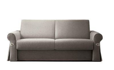Felis FLAIR |divano letto|