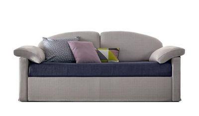 Felis KLIO |divano letto|