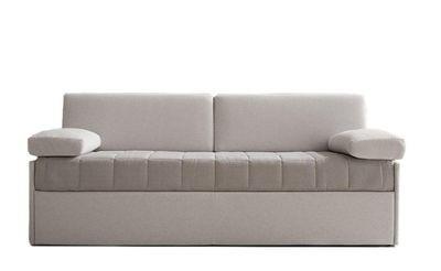 Felis ASKY |divano letto|