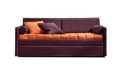 Felis HANS |divano letto castello|