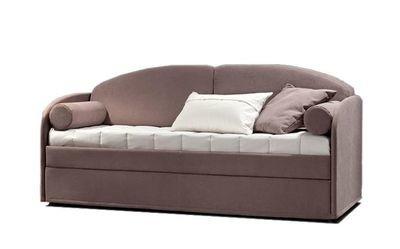 Felis ELLEN |divano letto castello|