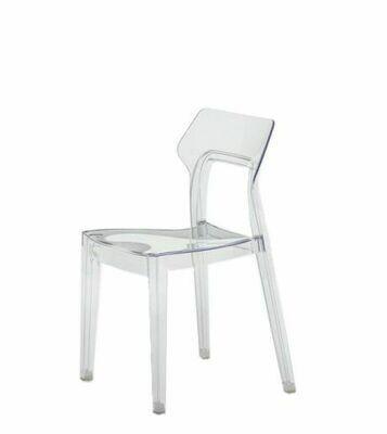 Bontempi ARIA |sedia|