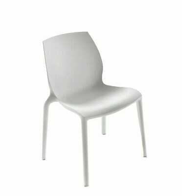 Bontempi HIDRA |sedia|