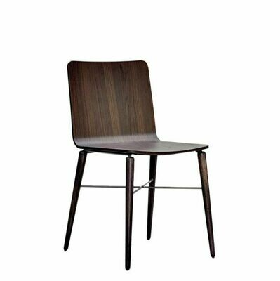Bontempi KATE |sedia| struttura legno