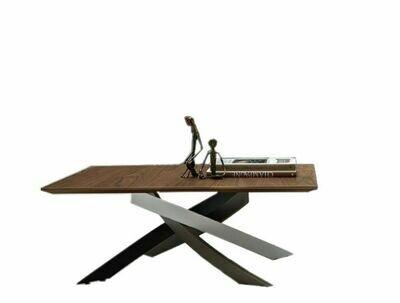 Bontempi ARTISTICO |tavolino|