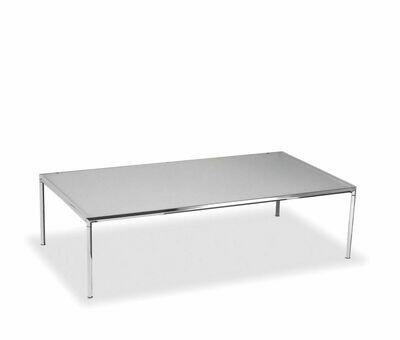 Bontempi DIAGONAL |tavolino|