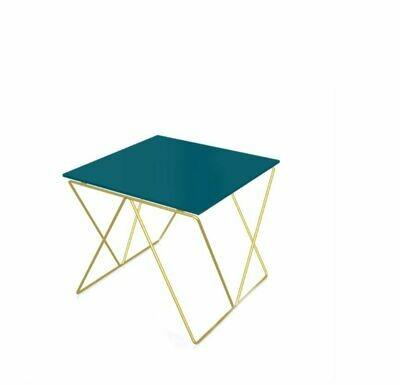 Bontempi FLEXUS  tavolino 