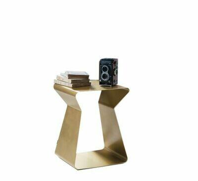 Bontempi KITO  tavolino 