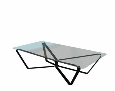 Bontempi LOOP  tavolino 