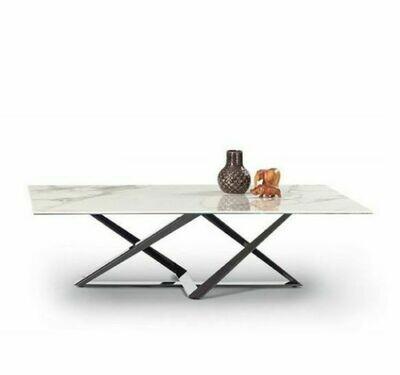 Bontempi MILLENNIUM  tavolino 