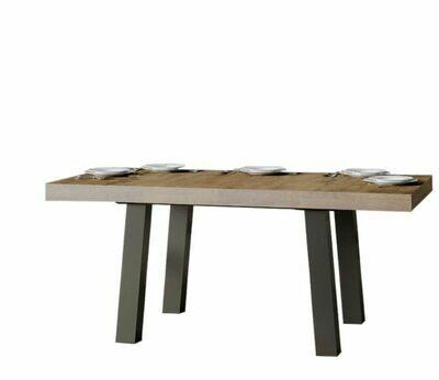 Itamoby BRIDGE |tavolo fisso|