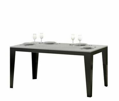 Itamoby FLAME 160 |tavolo allungabile|