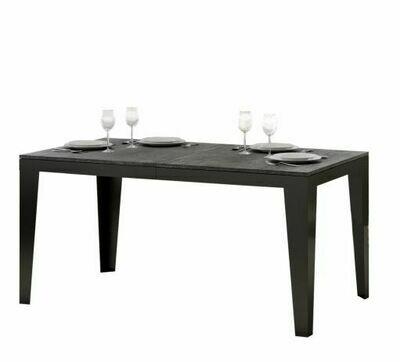 Itamoby FLAME 180 |tavolo allungabile|
