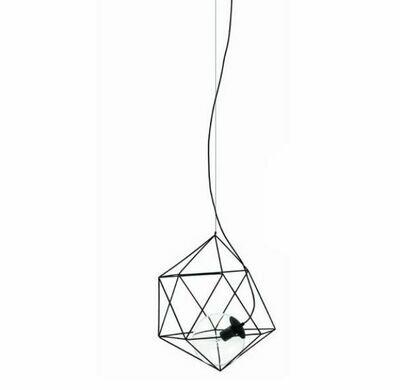 Bontempi OLIMPIA |lampada a sospensione|