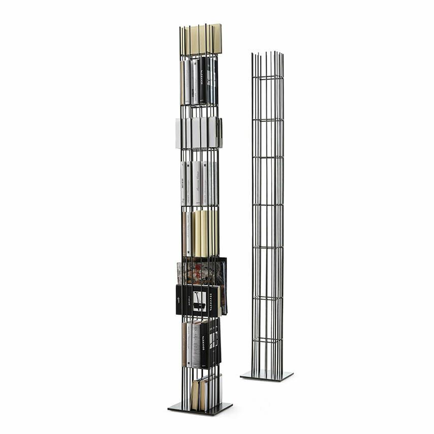 Mogg METRICA TOWER |libreria|
