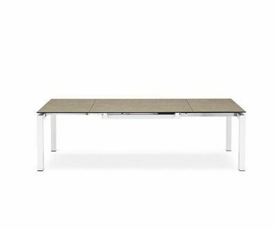 Connubia AIRPORT CB/4011 |tavolo allungabile|