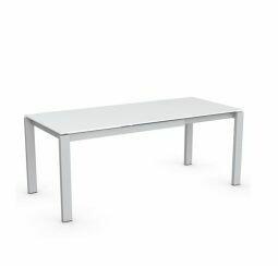 Connubia BARON   CB4010-R 11O |tavolo allungabile|