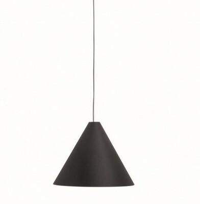 Bontempi STREGA |lampada a sospensione|