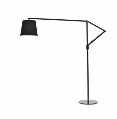 Bontempi CLOE |lampada da terra|