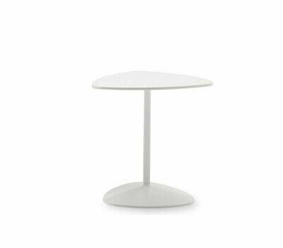 Connubia ISLANDS CB/5061 A-B-C  tavolino 