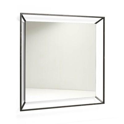 Mogg TIMELESS |specchio|