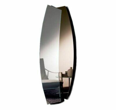 Bontempi DOUBLE |specchio|
