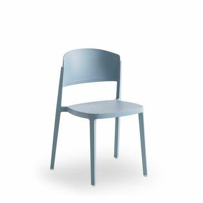 Gaber ABUELA |sedia|