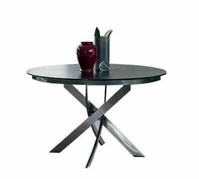 Bontempi BARONE |tavolo allungabile|