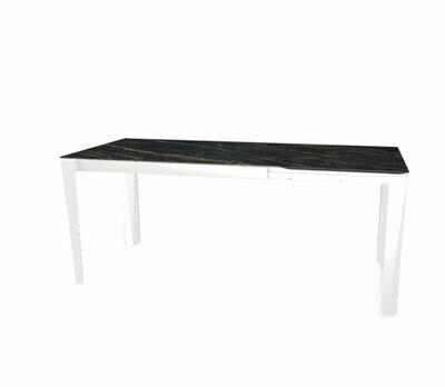 Bontempi CHEF 120 |tavolo allungabile|