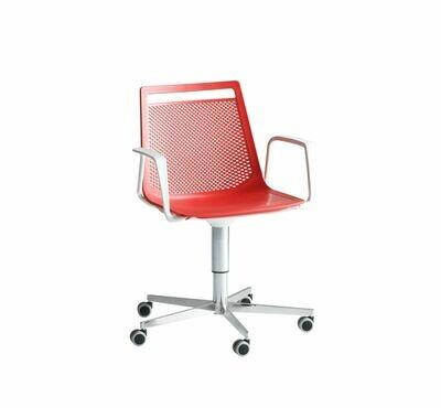 Gaber AKAMI  5R/ L |sedia ufficio|