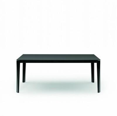 Bontempi CHEF 160 |tavolo allungabile|