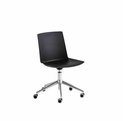 Gaber JUBEL   5R/ L |sedia ufficio|
